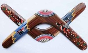boomerang free