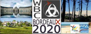coupe du monde de boomerang bordeaux 2020