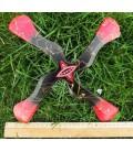 boomerang x-fly