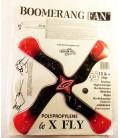 boomerang Quadri