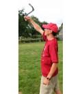 boomerang expert