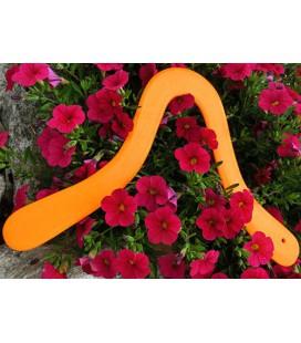 boomerang manu polypro
