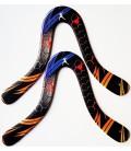 boomerang logan broadbent