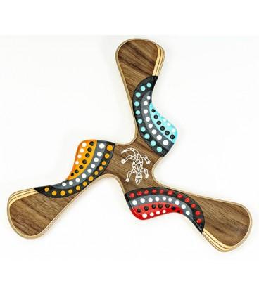 kadina boomerang