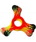 boomerang pas chere