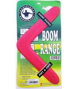 boom range