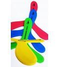 temoe boomerang
