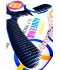 boomerang quadripale