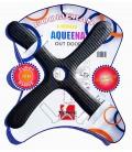 Aqueena