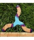 Wanguri boomerang