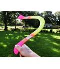 Bigman boomerang