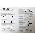 Trifly polypro