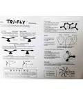 Trifly Nylon