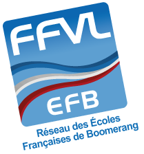 ecole francaise du boomerang