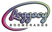 Leggacy Boomerang