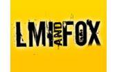 LMI FOX